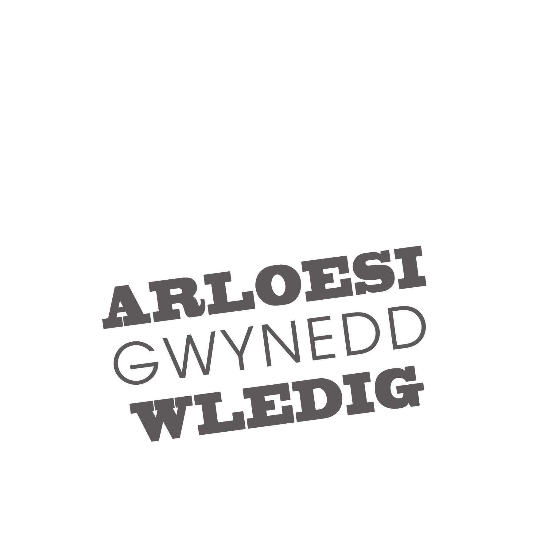 Arloesi Gwynedd Wledig