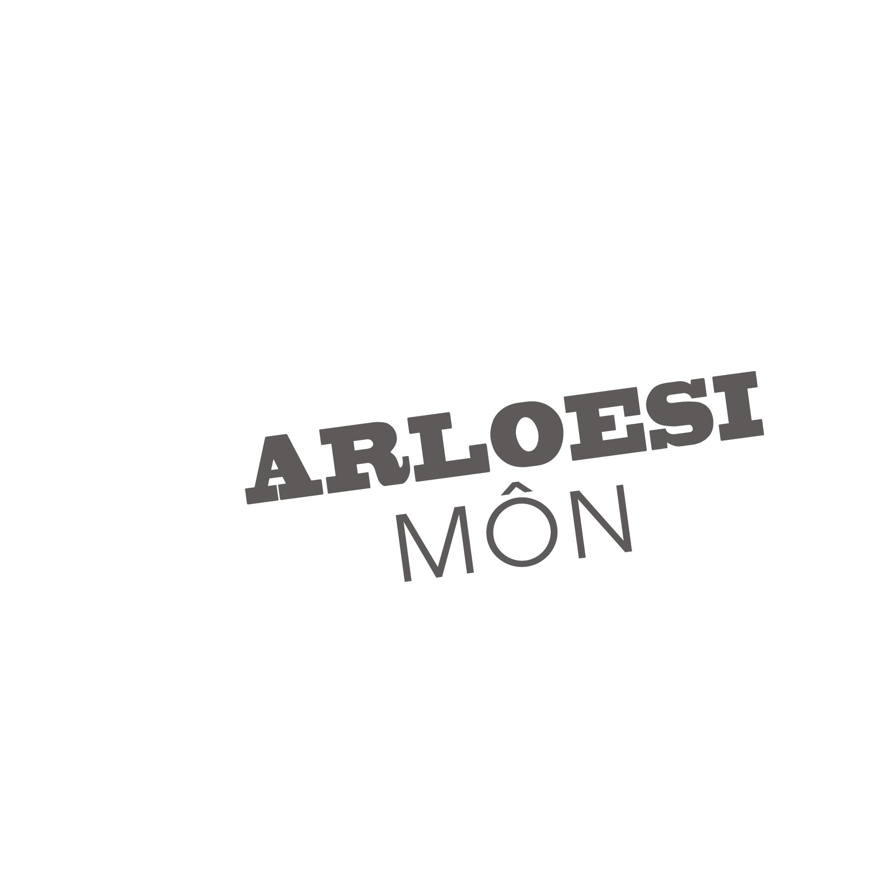 Arloesi Môn