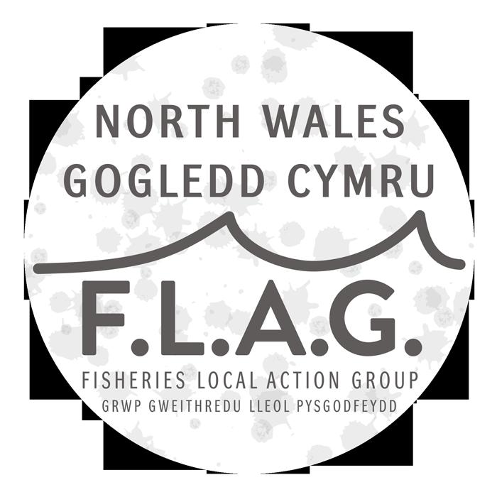 Gogledd Cymru FLAG