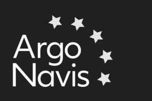 Argo Navis